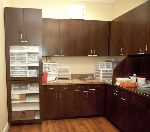 San Jose Kitchen Cabinets: Commercial Cabinets San Jose Santa Cruz Santa Rosa Concord Monterey San Francisco Oakland Livermore