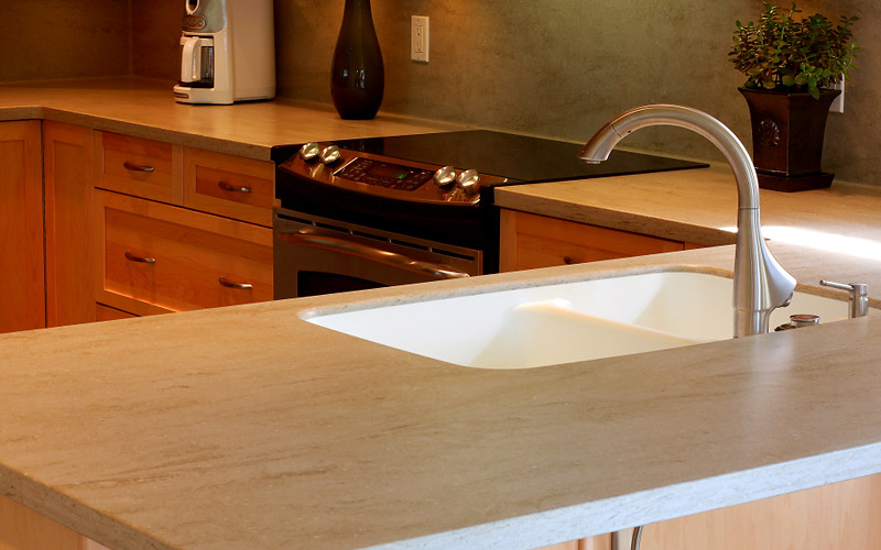 Solid surface countertops san jose santa cruz santa rosa for Corian countertop price